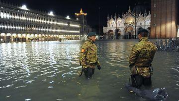 aop Venetsia tulvii 1211 (5)