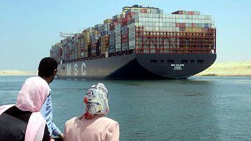 aop Suezin kanaali (2)