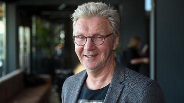 Pirkka-Pekka Petelius AOP