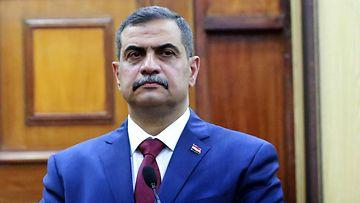 AOP Irakin puolustusministeri 17.55404964