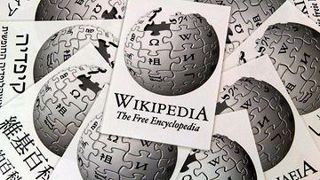 Wikipedia_encyclopedia