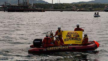 shell_greenpeace_aop