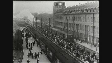 VUOSI 1939. Helsingin evakuointi ennen talvisotaa_frame_448 (1)
