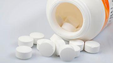 vitamiini lääke AOP (1)