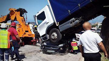 onnettomuus-e-afrikka-netcare911-3