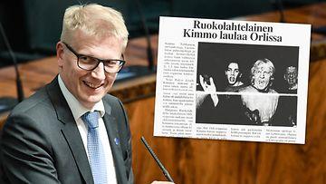 Kimmo Tiilikainen (1)