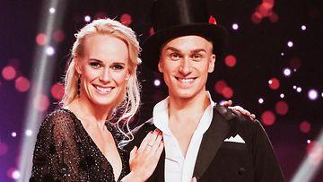 Christoffer ja Jutta2 (1)
