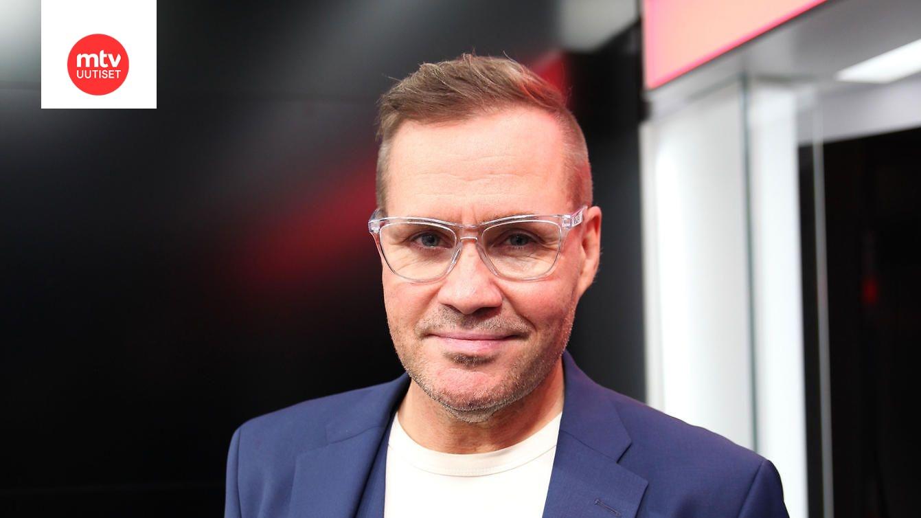 Jarkko Valtee