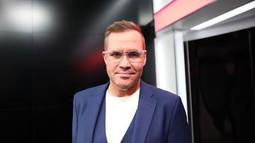 Jarkko Valtee 3.12.2019 3
