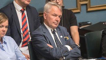 aop Pekka Haavisto