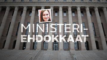 0912-ministeriehdokkaat-sanna-marin