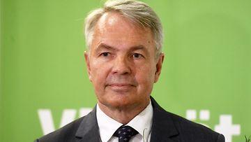LK Pekka Haavisto (1)
