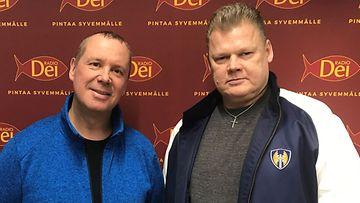 Lauri-Johansson-Ali-Niemeilä-Radio-Dei