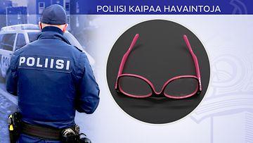 1612_Kuopio_pinkit_silmälasit