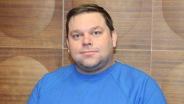 Mikko Töyssy