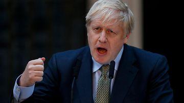 aop Boris Johnson (1)