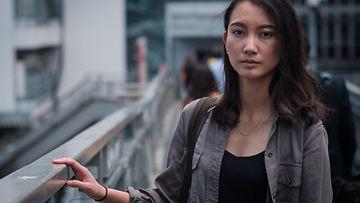 Naistoimittaja voitti oikeusjutun Japanissa