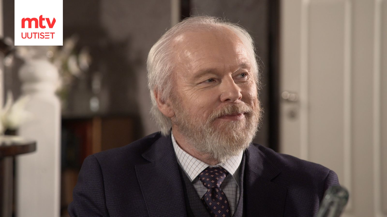 Juha Svahn