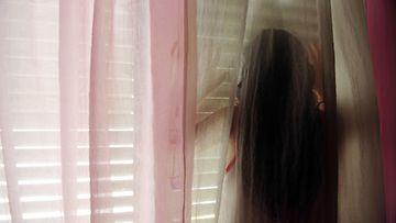 aop ahdistus, lapsen hyväksikäyttö, perheväkivalta, masennus