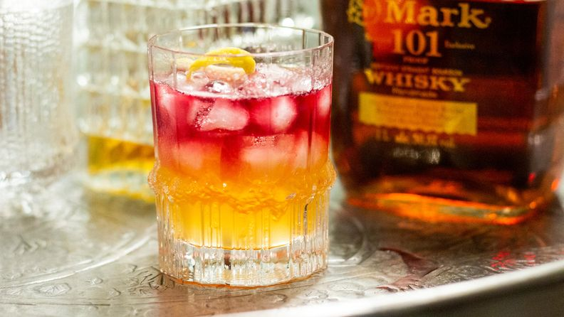 sivumaku-new-york-sour-cocktail-mtv