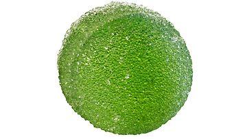 vihreä kuula vihreät kuulat vihreitä kuulia