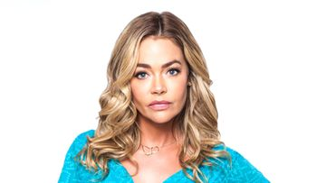 Denise Richards.HIRES-19