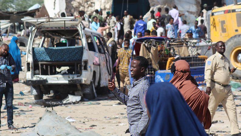 somalia autopommi