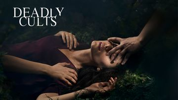 deadlycults_s1_1920x1080_keyart