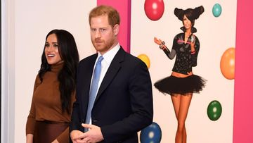 herttuatar Meghan prinssi Harry (1)