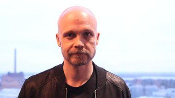 Juha Tapio 15.1.2020