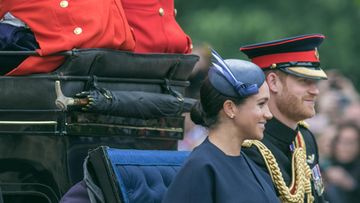herttuatar Meghan prinssi Harry (3)
