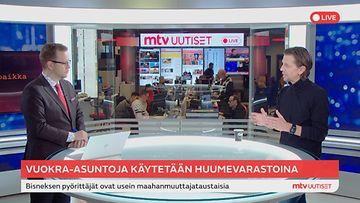 Rikospaikka_asuntobisnes