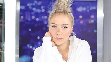Eveliina Vaakakuva 2, 24.1.2020