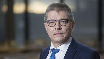 Jalonen Markku Kolumnisti 2020