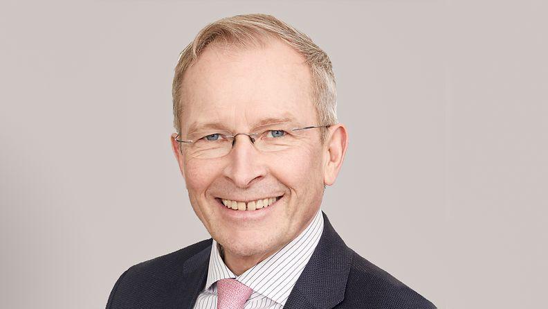 Risto Penttilä Kolumnisti 2020