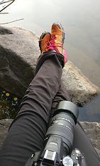 ritva johansson valokuvaus järven ranta (1)