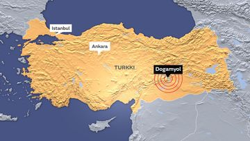 gr-2401-Turkki-maanjaristys