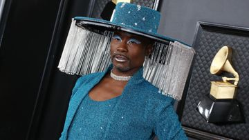 billy porter grammy 2020 (2)
