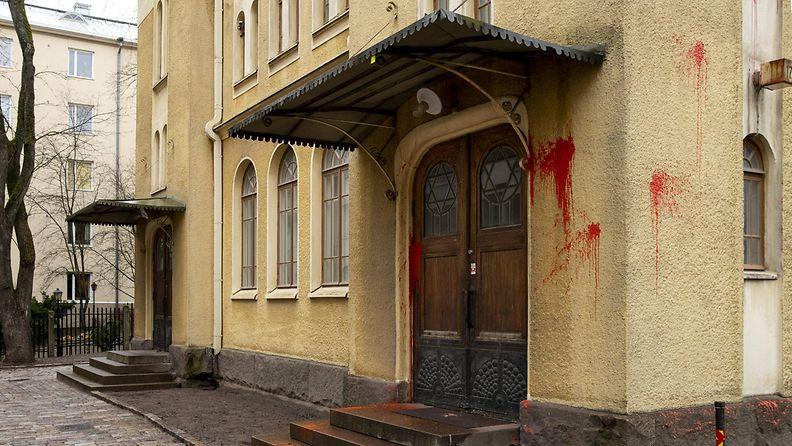 AOP Turun synagoga 55704584