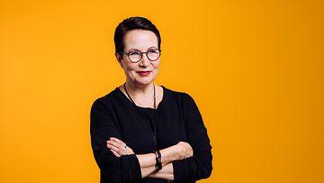 Suvi-Anne Siimes kolumni2