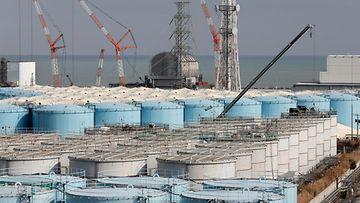 fukushiman tankit