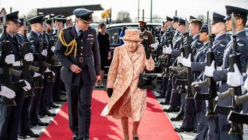 kuningatar Elisabet helmikuu 2019 (1)