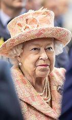 kuningatar Elisabet helmikuu 2019 (3)