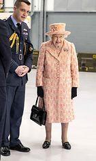 kuningatar Elisabet helmikuu 2019 (4)