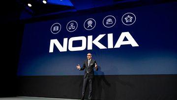 Nokia aop