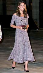 Kate Middleton AOP