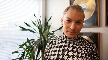 Antti Tuisku 2