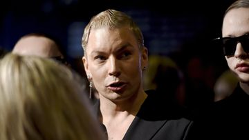 Antti Tuisku Emma Gaala 2020 Lehtikuva