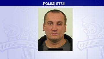 POLIISI-ETSII_Dobrodetelev