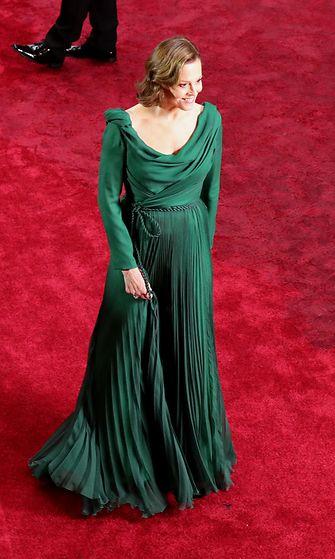 Sigourney Weaver Oscar-gaala 2020